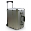 HAIRART Aluminum Case Silver 79148