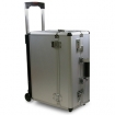 HAIRART Aluminum Case 79106