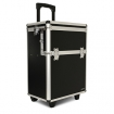 HAIRART Aluminum Case 79127BKX