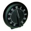 HAIRART 60 Minute Timer KT26