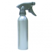 HAIRART Designer Spray Bottle Silver SPR-AS