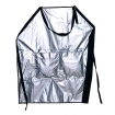 HAIRART Reversible Apron 9036