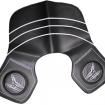 HAIRART Perfect Cut Collar & Neck Shield 209840