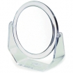HAIRART Dual Sided Power Magnifying Mirror 5X 47285