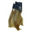 HAIRART European Hair Practice Swatches Blond OMC979-blond