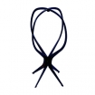 HAIRART Foldable Wig Stand 8001
