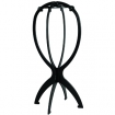 HAIRART Foldable Wig Stand 8002