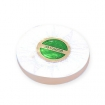 HAIRART 3 / 4 Inch Cloth Tape T7