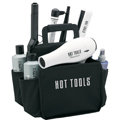 HOT TOOLS Professional Appliance Garage The Perfect Tote Bag or Storage Place for Professional Beauty Tools  PROCADDY