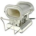 J2 Hair Tool Standard Ceramic Heater Stove  DRE2502