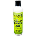 LACE-IT Detangling Shampoo 8 oz