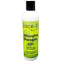 LACE-IT Detangling Shampoo 8 oz