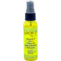 LACE-IT 2-in-1 Residue & Tape Remover 2 oz
