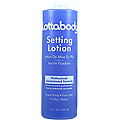 LOTTABODY Setting Lotion Professional Concentrated Formula 15oz / 450ml