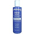 LOTTABODY Setting Lotion Professional Concentrated Formula 8oz / 236ml