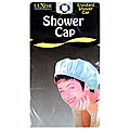 LUXOR Standard Shower Cap 2444