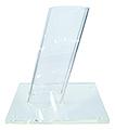 LUXOR Universal Acrylic Tool Holder  2447