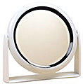 LUXOR Professional Power-Mag 5x Make-Up Artiste Magnifying Mirror  1840X