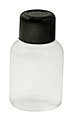 LUXOR Professional Mini Petite 15 Gram Plastic Bottle  TB501