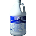 MAR-V-CIDE Disinfectant, Fungicide, Germicide & Virucide 64oz/0.5gal