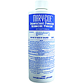 MAR-V-CIDE Disinfectant, Fungicide, Germicide, Virucide Anti-Rust Formula 16oz / 0.473L
