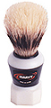 MARVY Eterna Shaving Brush