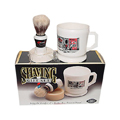 MARVY Shaving Gift Set 923