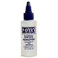 MAXI Hair Bonding Glue Remover with Vitamin E 4 oz