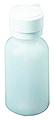 MENDA Lasting Touch Swing-Lid Pump 8oz Bottle SDP35603