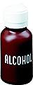 MENDA Lasting Touch Swing-Lid Plastic Pump 8oz Bottle SDP35601