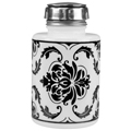 MENDA Pure-Touch Damask Bottle 6 oz 35589