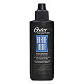 OSTER Blade Lube Premium Lubricating Oil 4 oz/118 ml