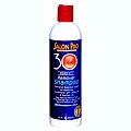 SALON PRO 30 Sec Remover Shampoo 12 oz