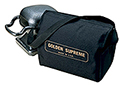 GOLDEN SUPREME Stove To Go – Thermal Carrying Case  GS-STOVE