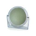 "SWISSCO  5"" Diameter Two-Sided  5X Deluxe Vanity Mirror  SW8406"