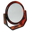SWISSCO Two-Sided Deluxe Vanity Mirror  SW8420