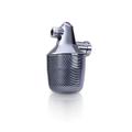 T3 In-Line Shower Filter 33301