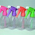 TOLCO Neon Mist Bottle 8 oz Pack of 12  TL300190