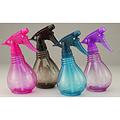 TOLCO Fashion Spray Bottles 12 oz Pack of 12  TL300480