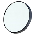 TWEEZERMAN 12x Make-Up Magnifying Mirror 6755
