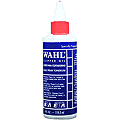 WAHL Clipper Oil 4oz/118.3ml
