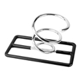 HAIR WARE Counter-Top Tool Holder  HW539