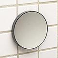 ZADRO 10 X Magnification Mirror  FC10