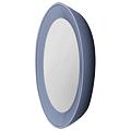 ZADRO 10X LED Lighted Next Generation Spot Mirror LED10X