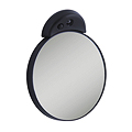 ZADRO 15X LED Lighted Spot Mirror FC15L