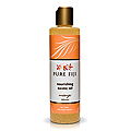 PURE FIJI Nourishing Exotic Oil Mango 8oz/236ml