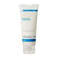 MURAD Gentle Acne Treatment Gel 2.65 oz
