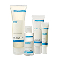 MURAD 60 Day Acne Complex Kit