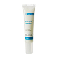 MURAD Acne Spot Treatment 0.5oz