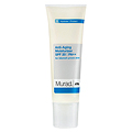 MURAD Anti-Aging Moisturizer SPF20 PA++ 1.7 oz